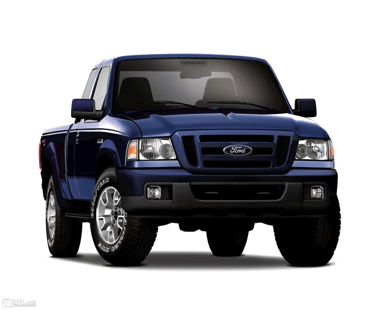 ford-ranger-1280x1024-2