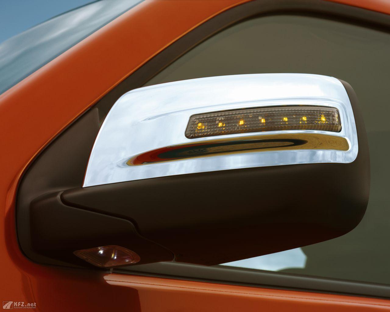 ford-ranger-1280x1024-20