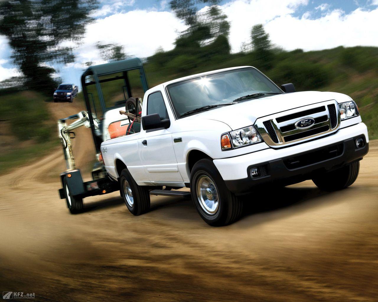 ford-ranger-1280x1024-3