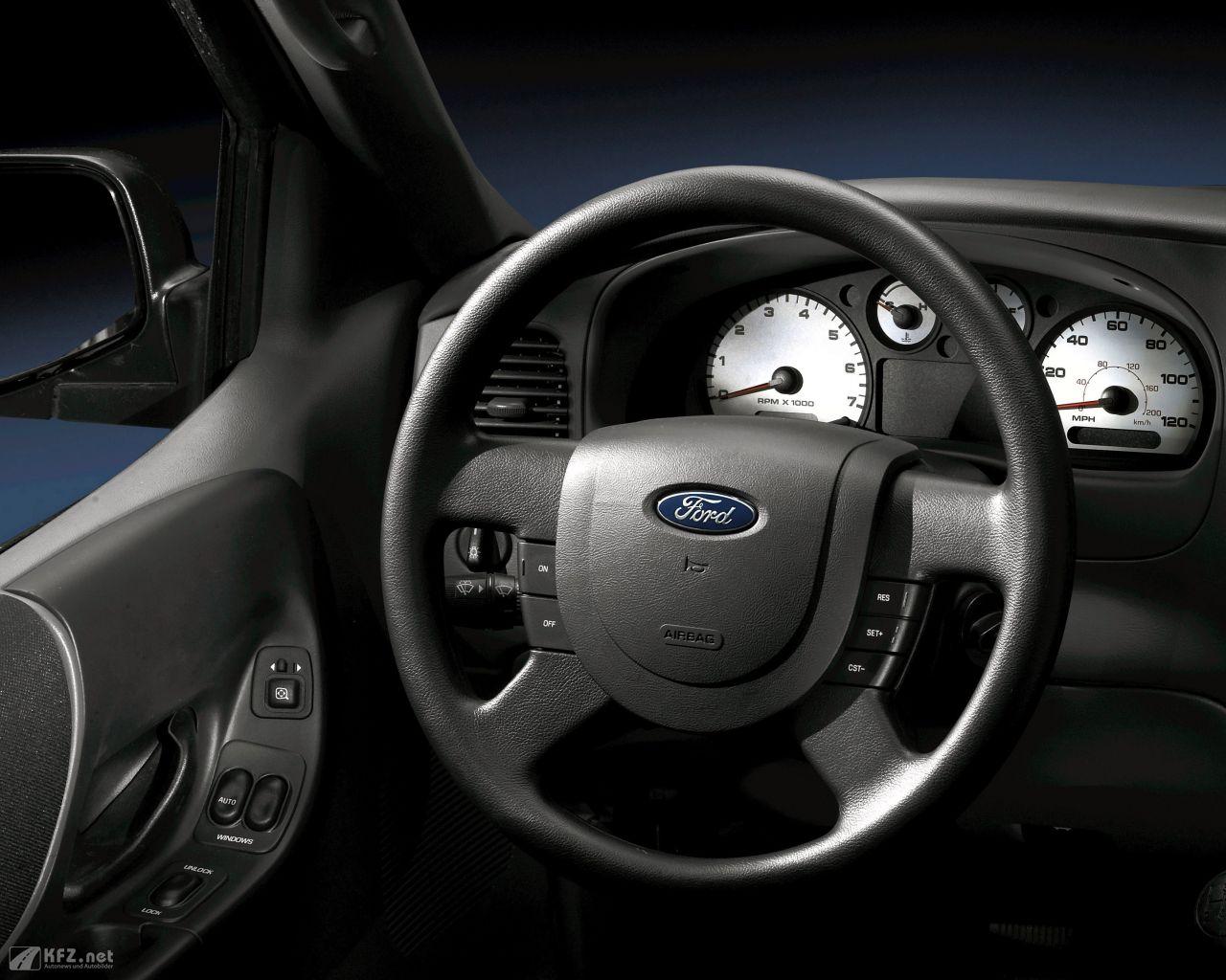 ford-ranger-1280x1024-4