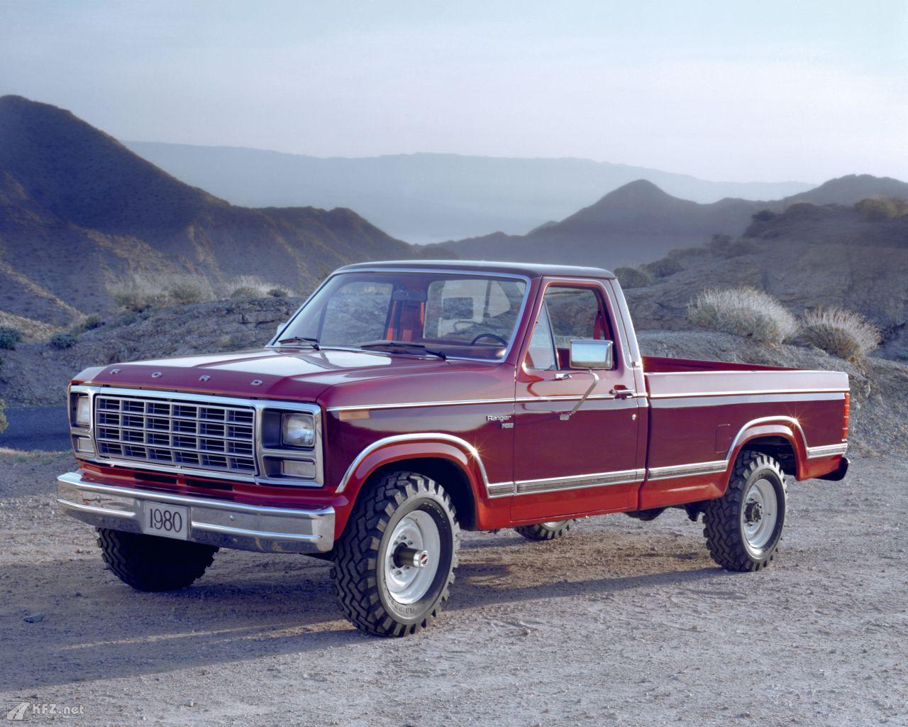 ford-ranger-1280x1024-8