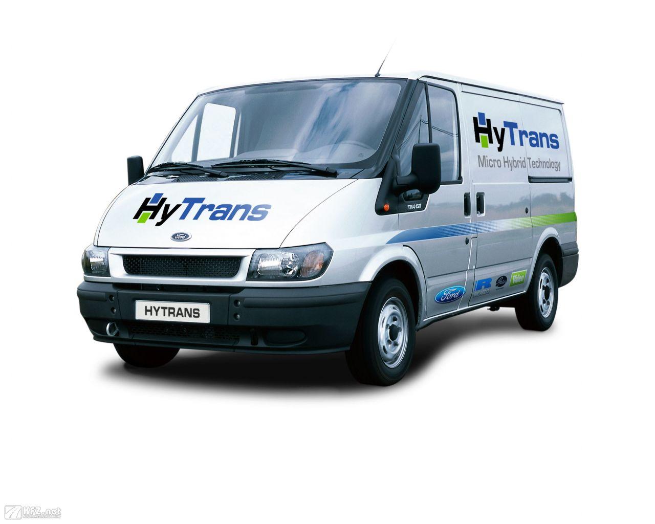 ford-transit-1280x1024-1