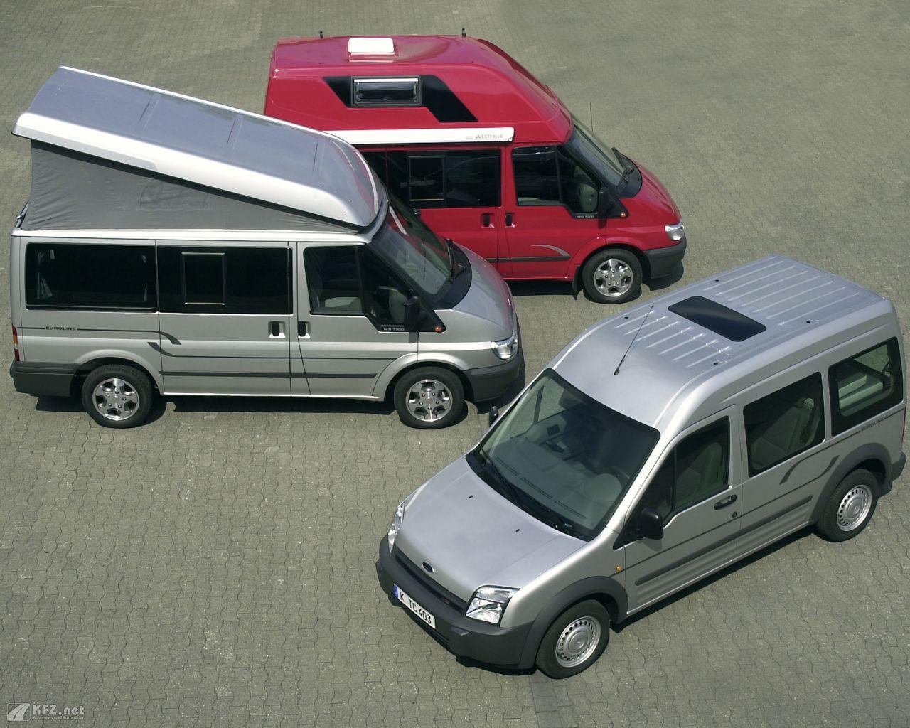 ford-transit-1280x1024-20