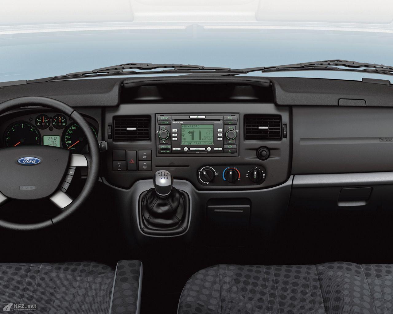 ford-transit-1280x1024-8