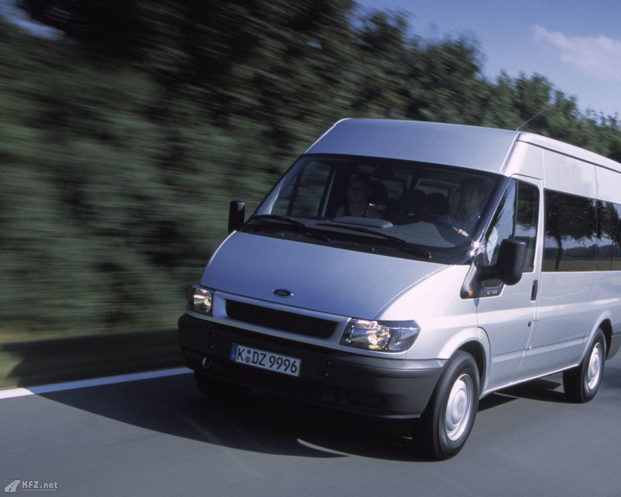 ford-transit-1280x1024-9