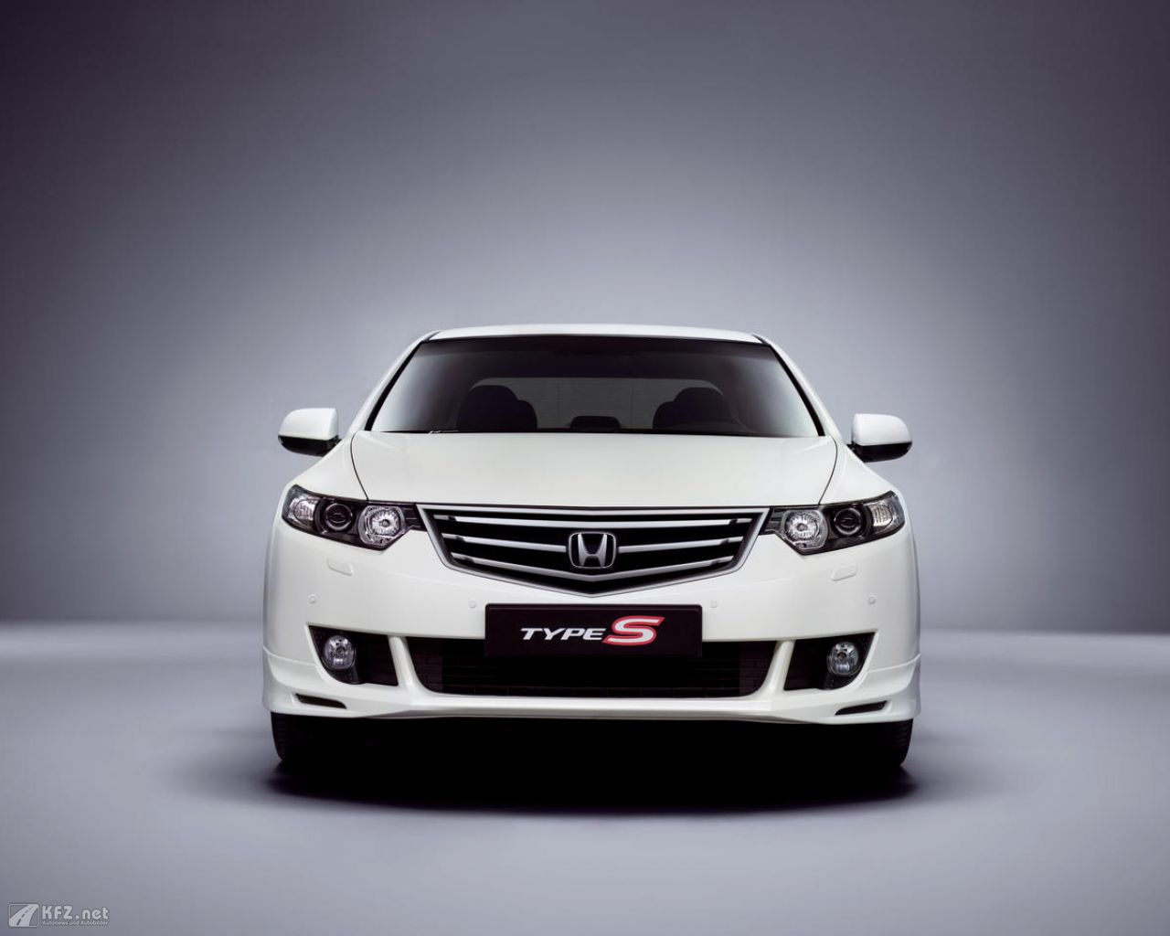 honda-accord-1280x1024-110