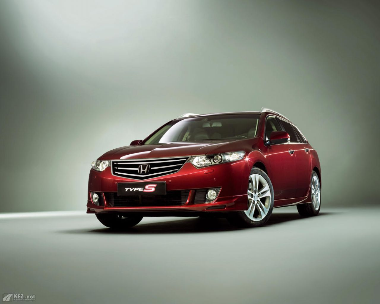 honda-accord-1280x1024-131