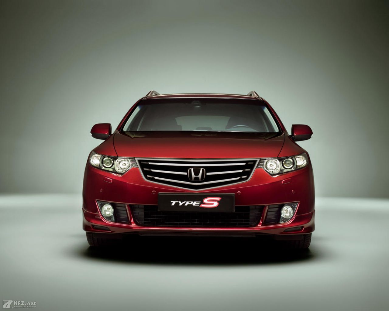 honda-accord-1280x1024-141