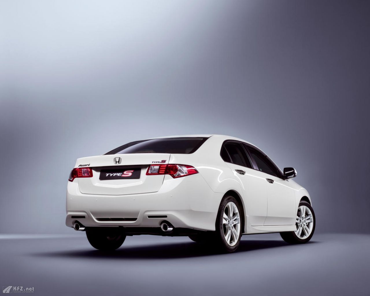 honda-accord-1280x1024-171