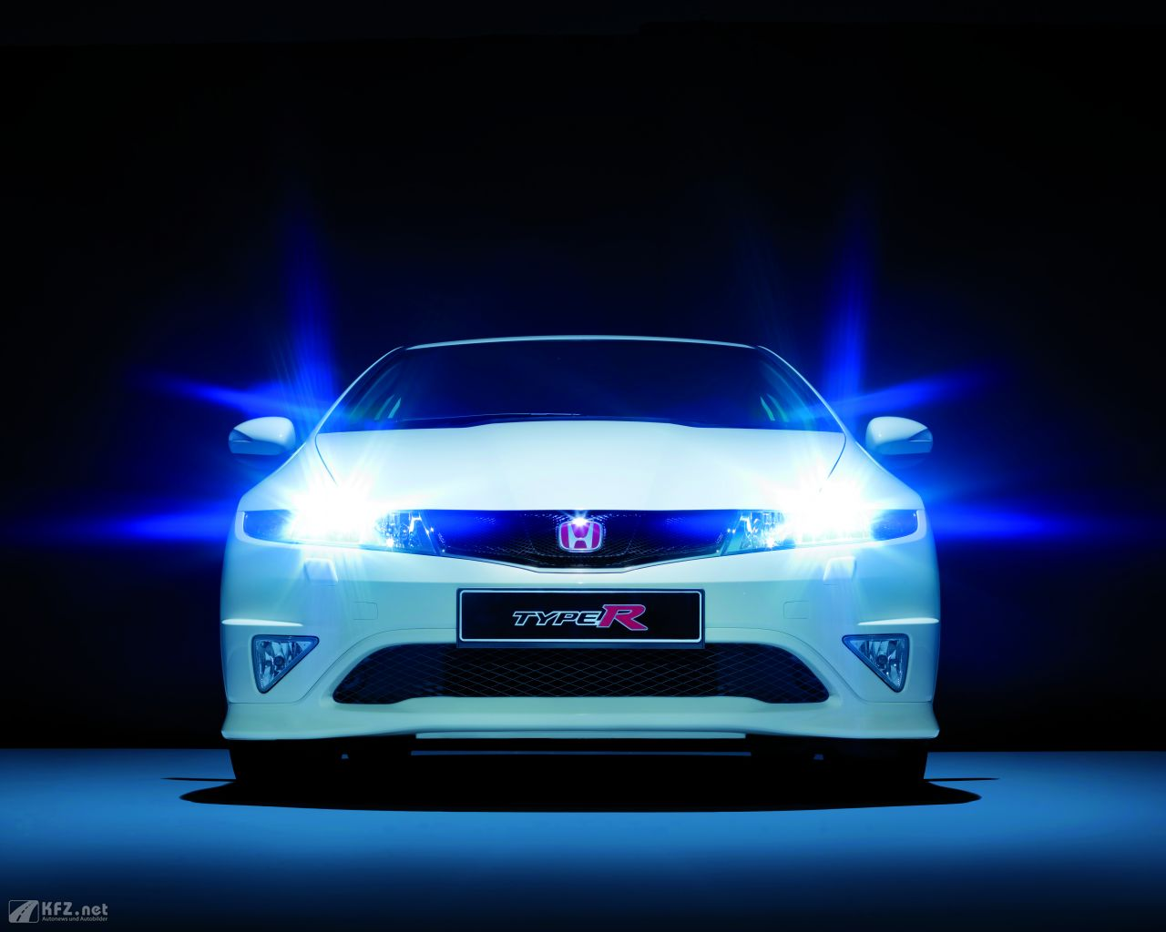 honda-civic-1280x1024-161