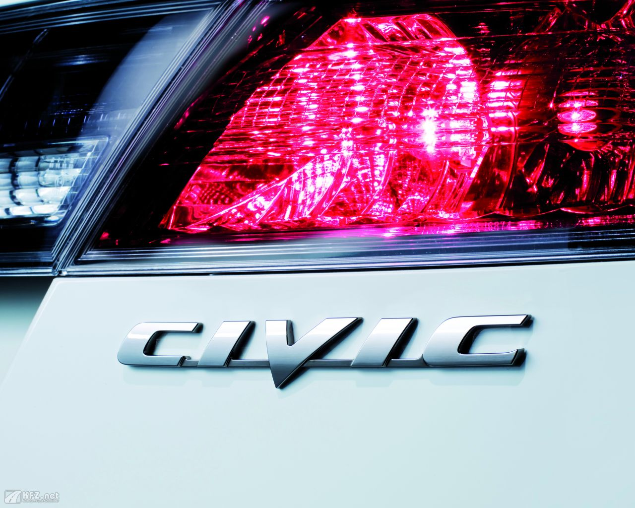 honda-civic-1280x1024-181