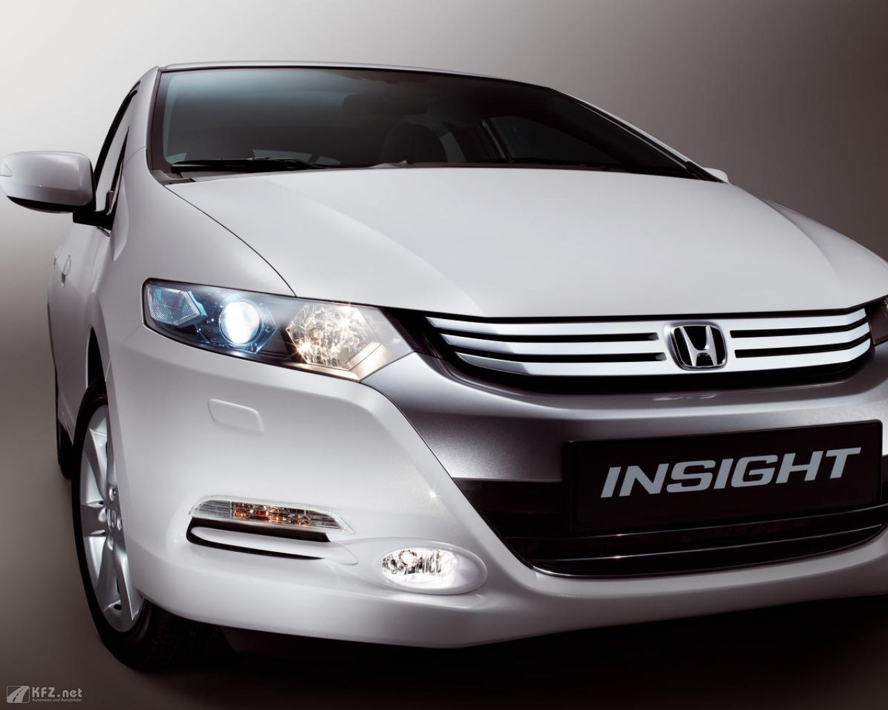 honda-insight-1280x1024-151