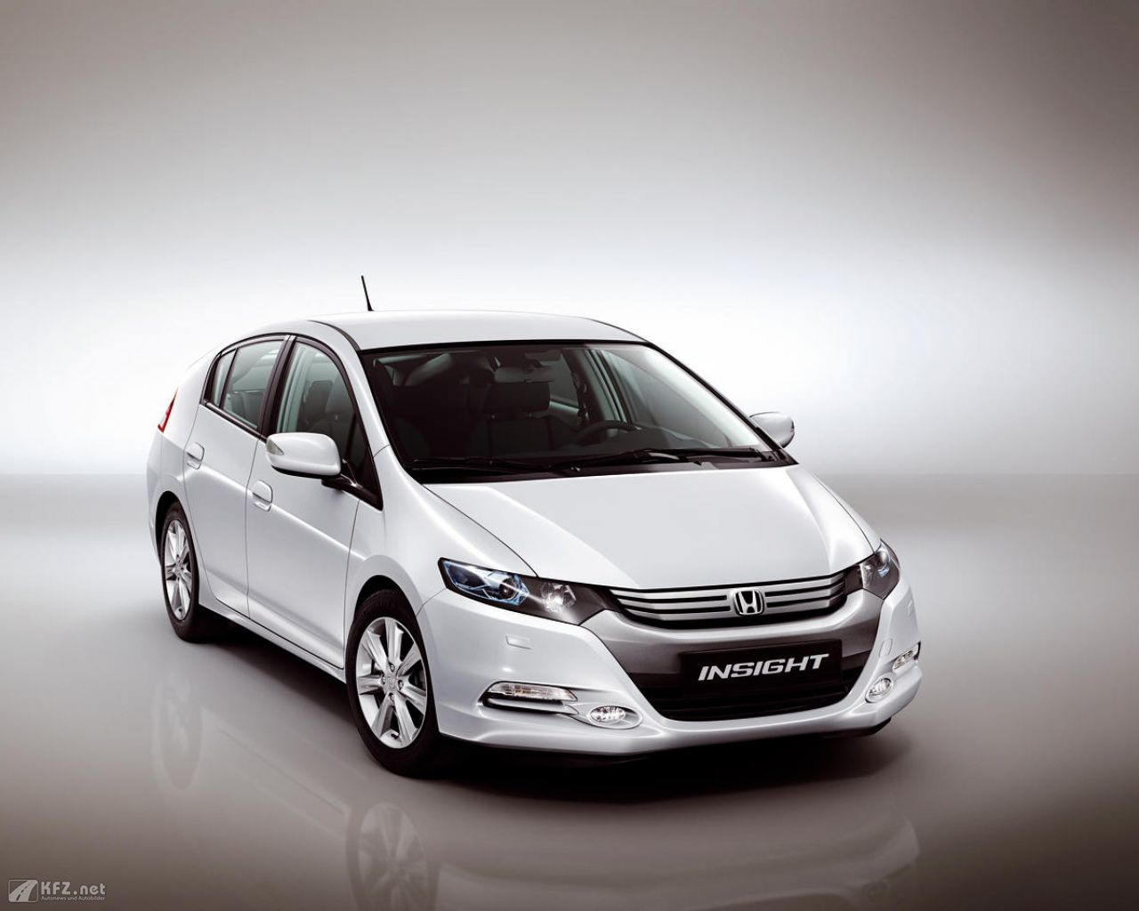 honda-insight-1280x1024-201