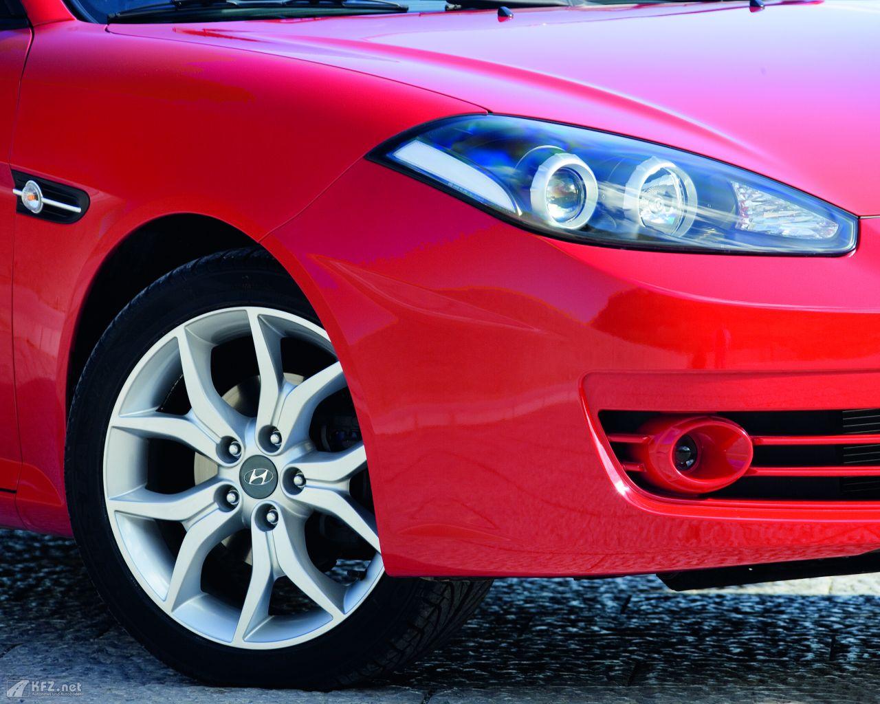 hyundai-coupe-1280x1024-171