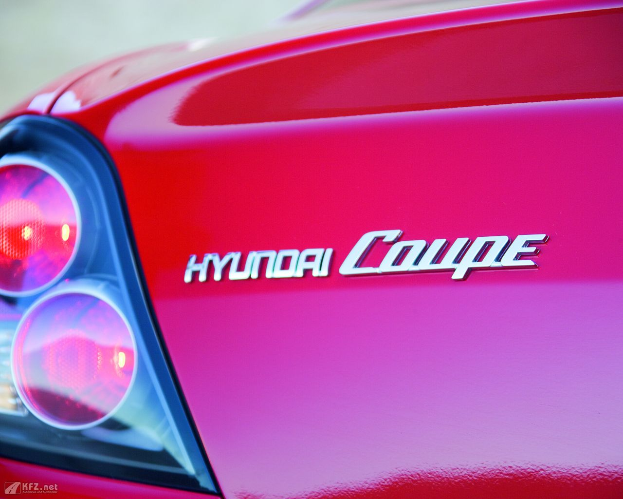 hyundai-coupe-1280x1024-181
