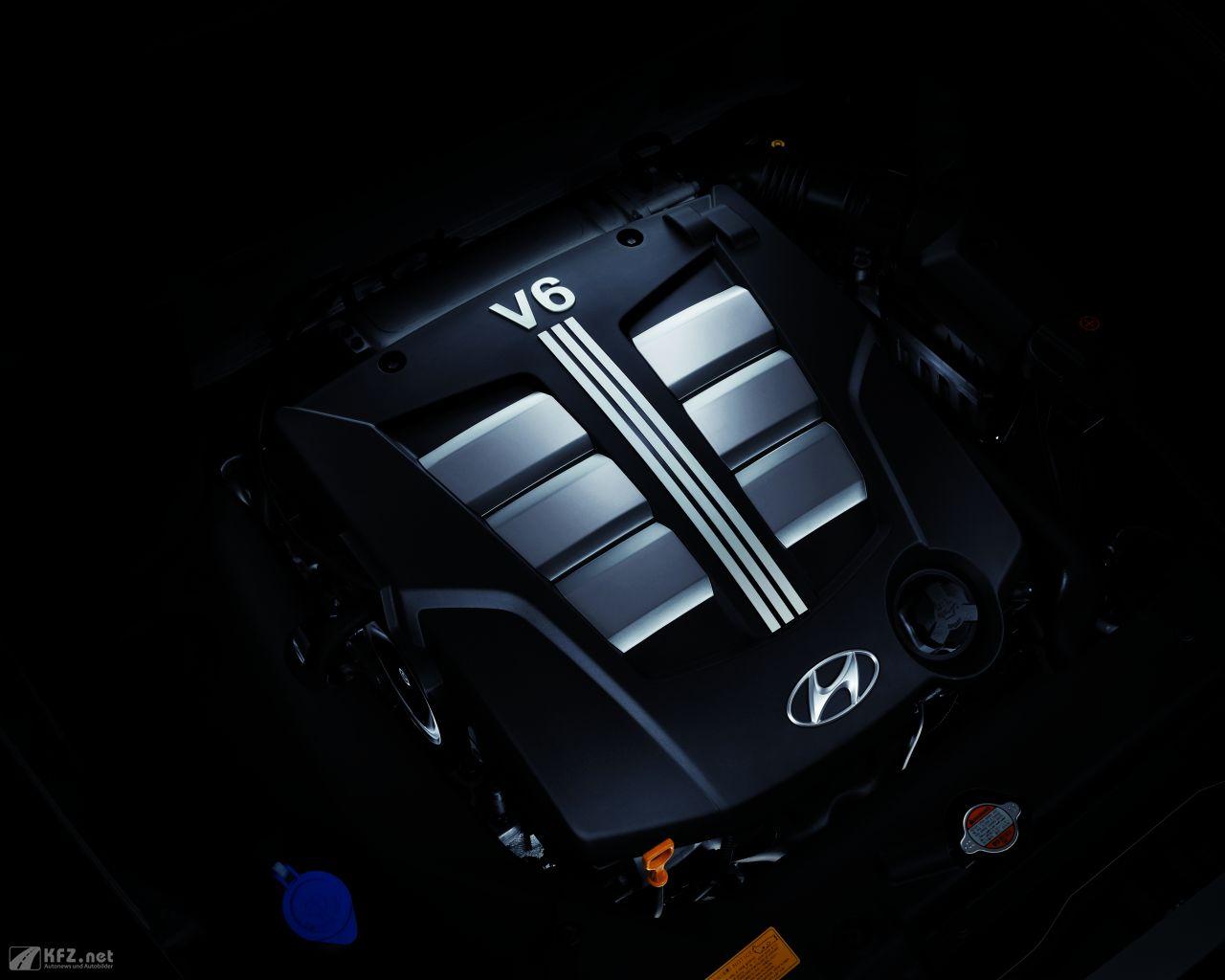hyundai-coupe-1280x1024-201
