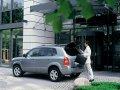 hyundai-tucson-1280x1024-51