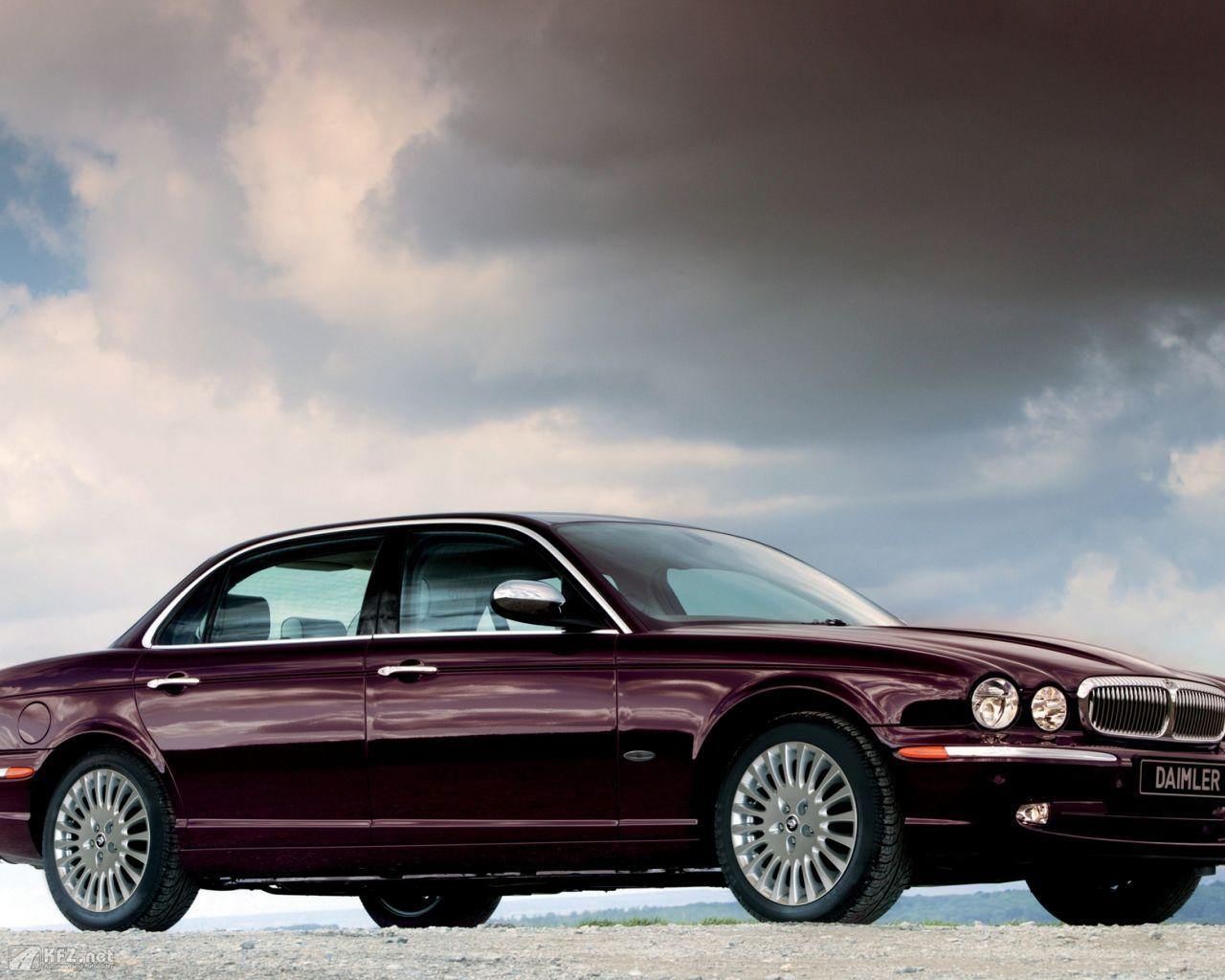 jaguar-daimler-1280x1024-21