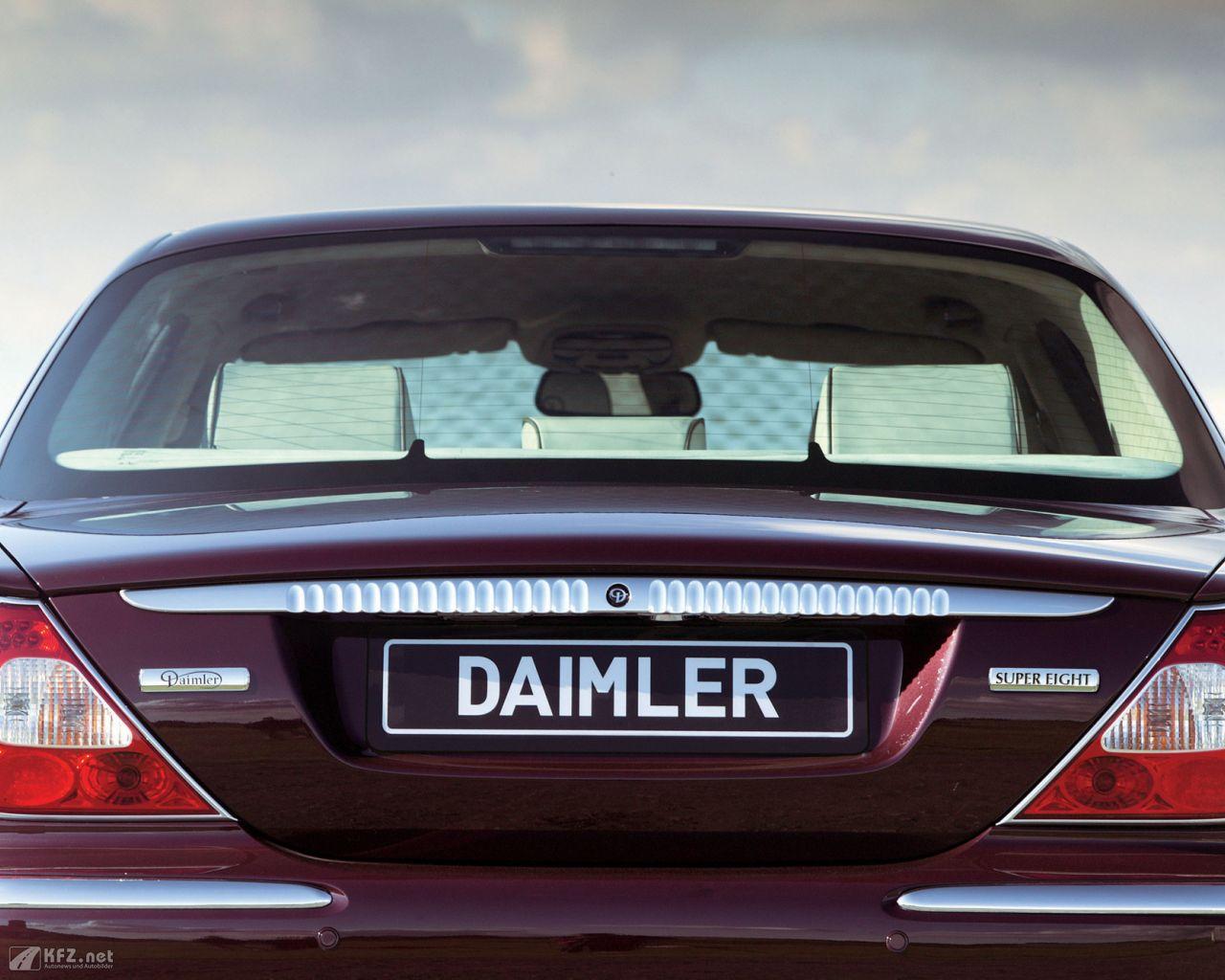jaguar-daimler-1280x1024-41