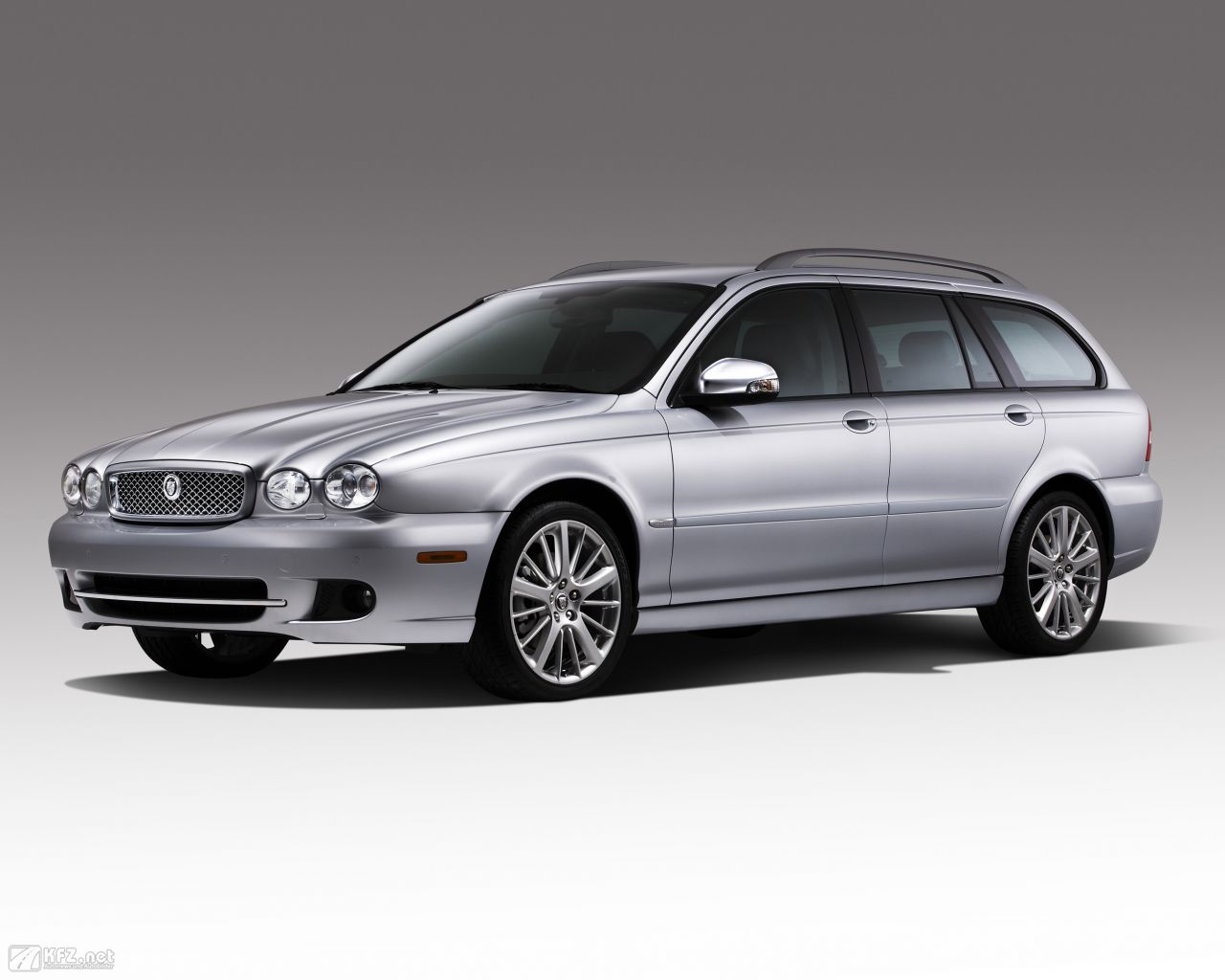 jaguar-x-type-1280x1024-161