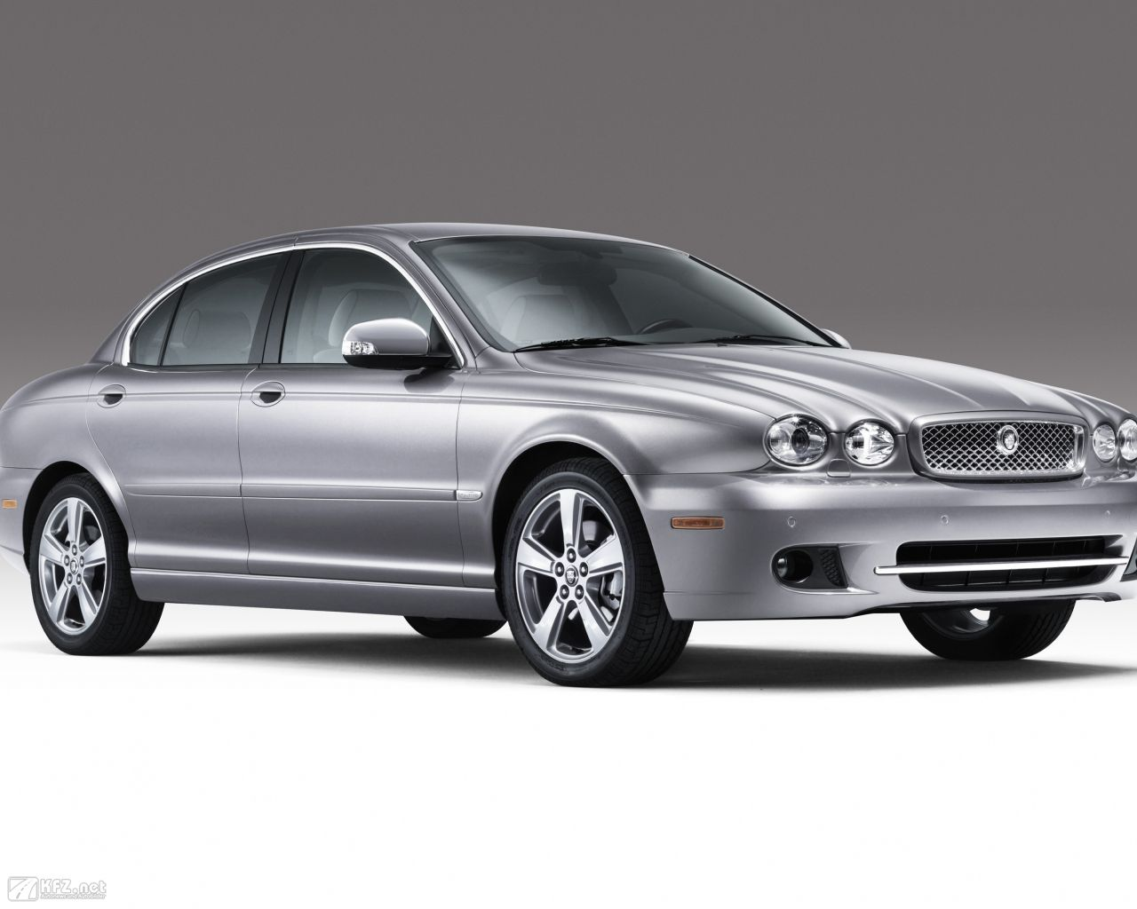 jaguar-x-type-1280x1024-18