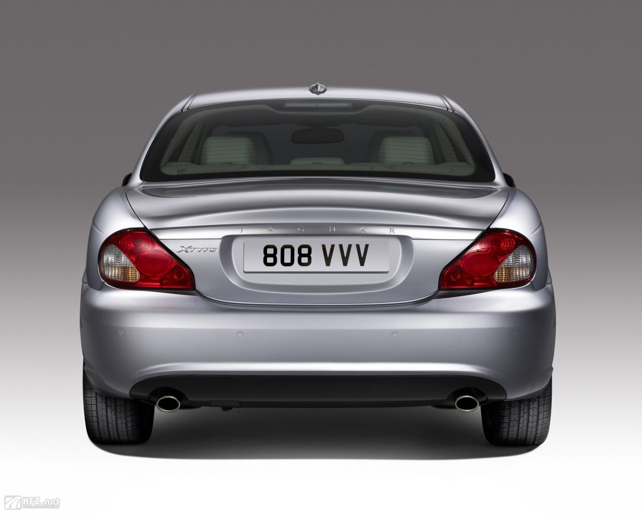 jaguar-x-type-1280x1024-31