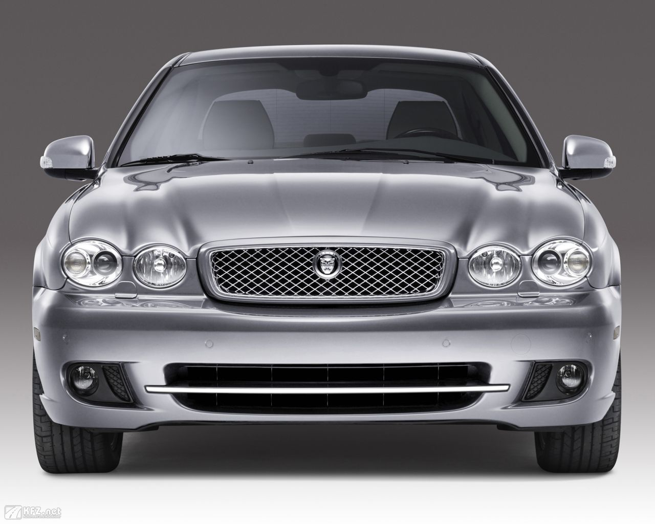 jaguar-x-type-1280x1024-41