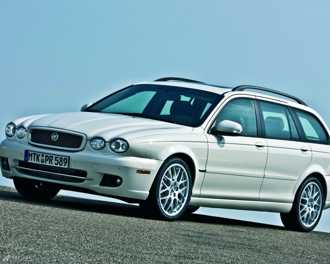 jaguar-x-type-1280x1024-81