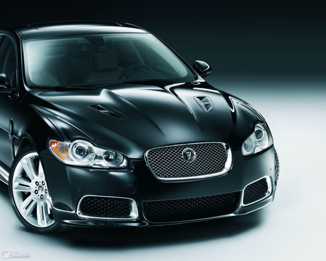 jaguar-xf-1280x1024-110