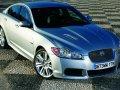 jaguar-xf-1280x1024-91