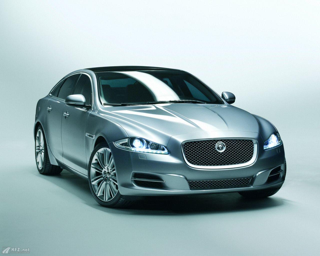jaguar-xj-1280x1024-12