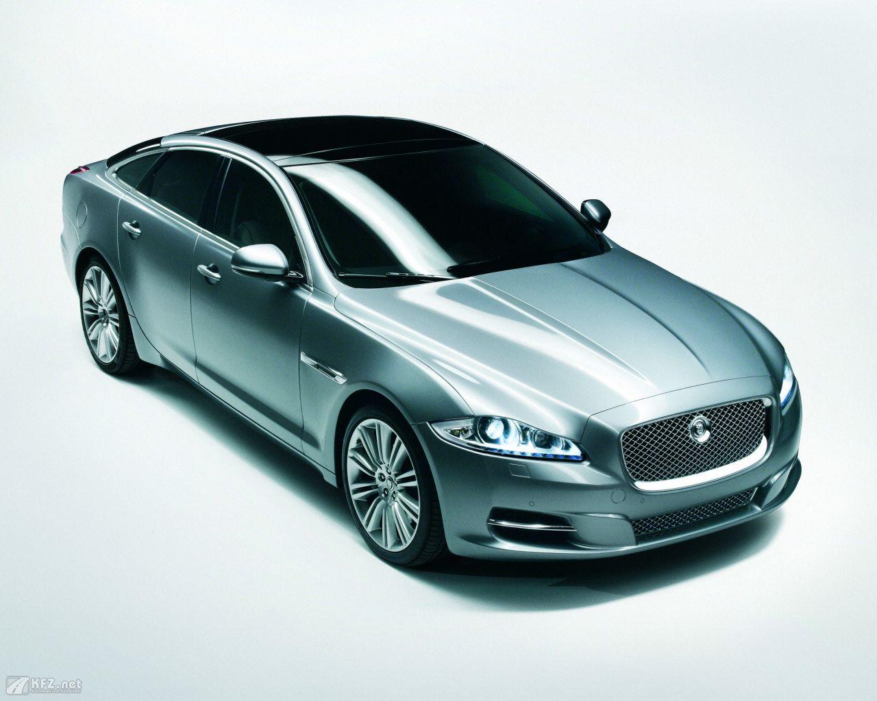 jaguar-xj-1280x1024-13