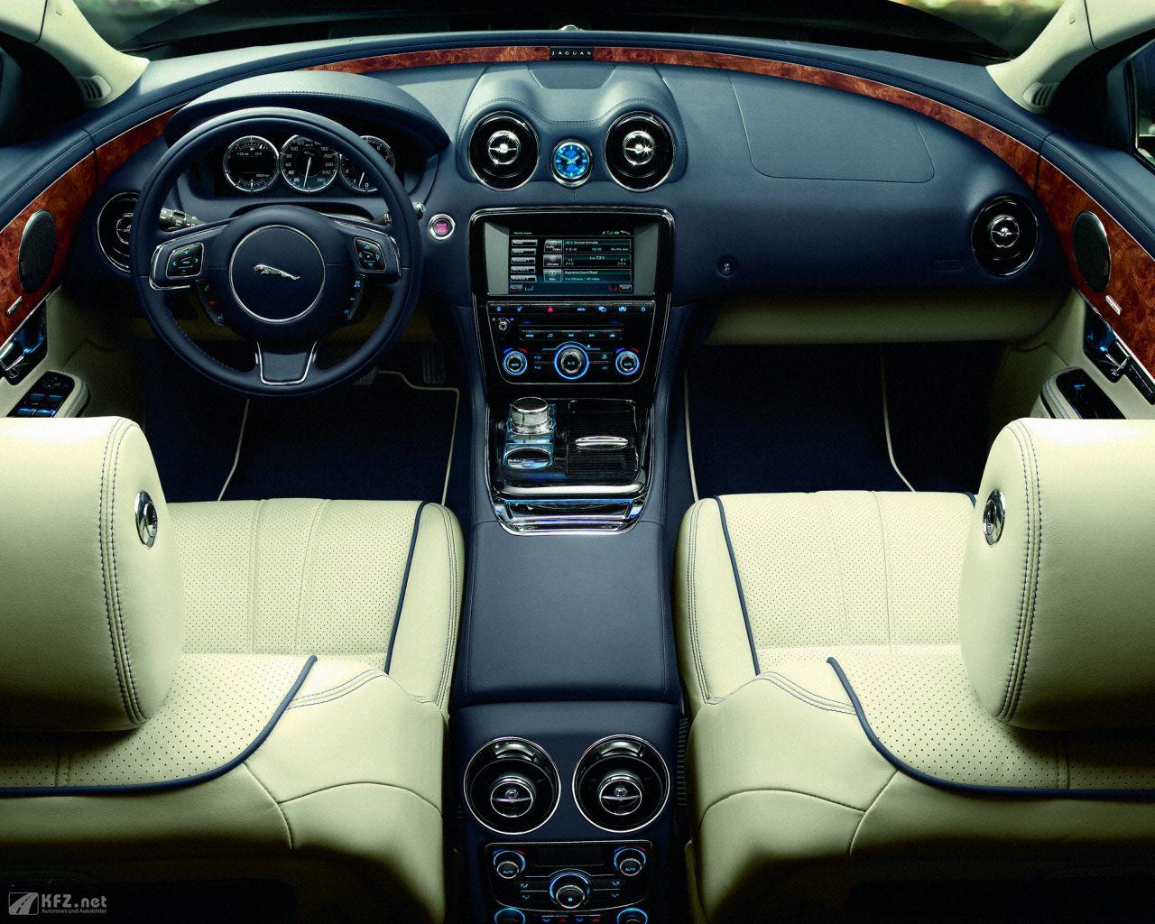 jaguar-xj-1280x1024-17
