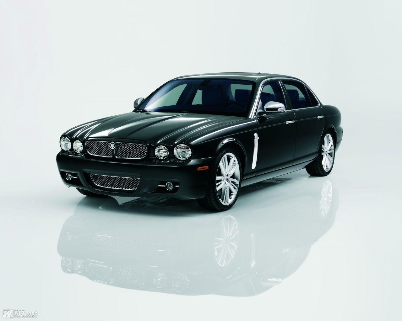 jaguar-xj-1280x1024-20