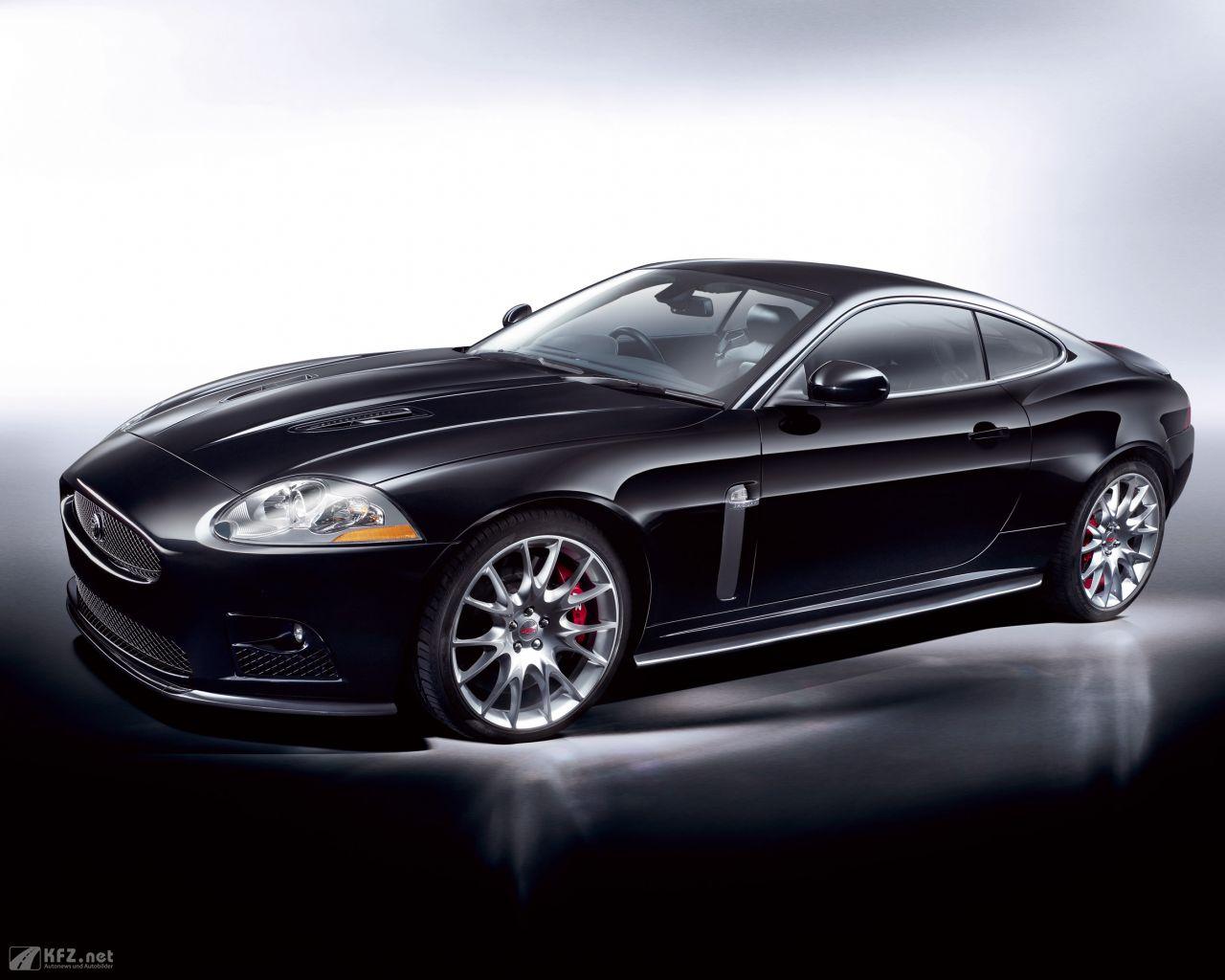 jaguar-xk8-1280x1024-1