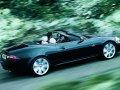 jaguar-xk8-1280x1024-9