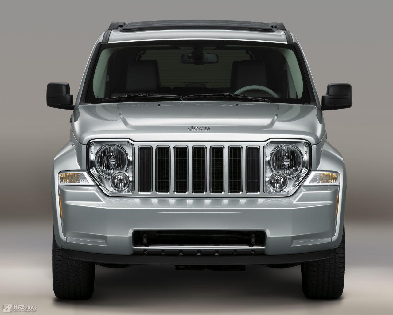 jeep-cherokee-1280x1024-1