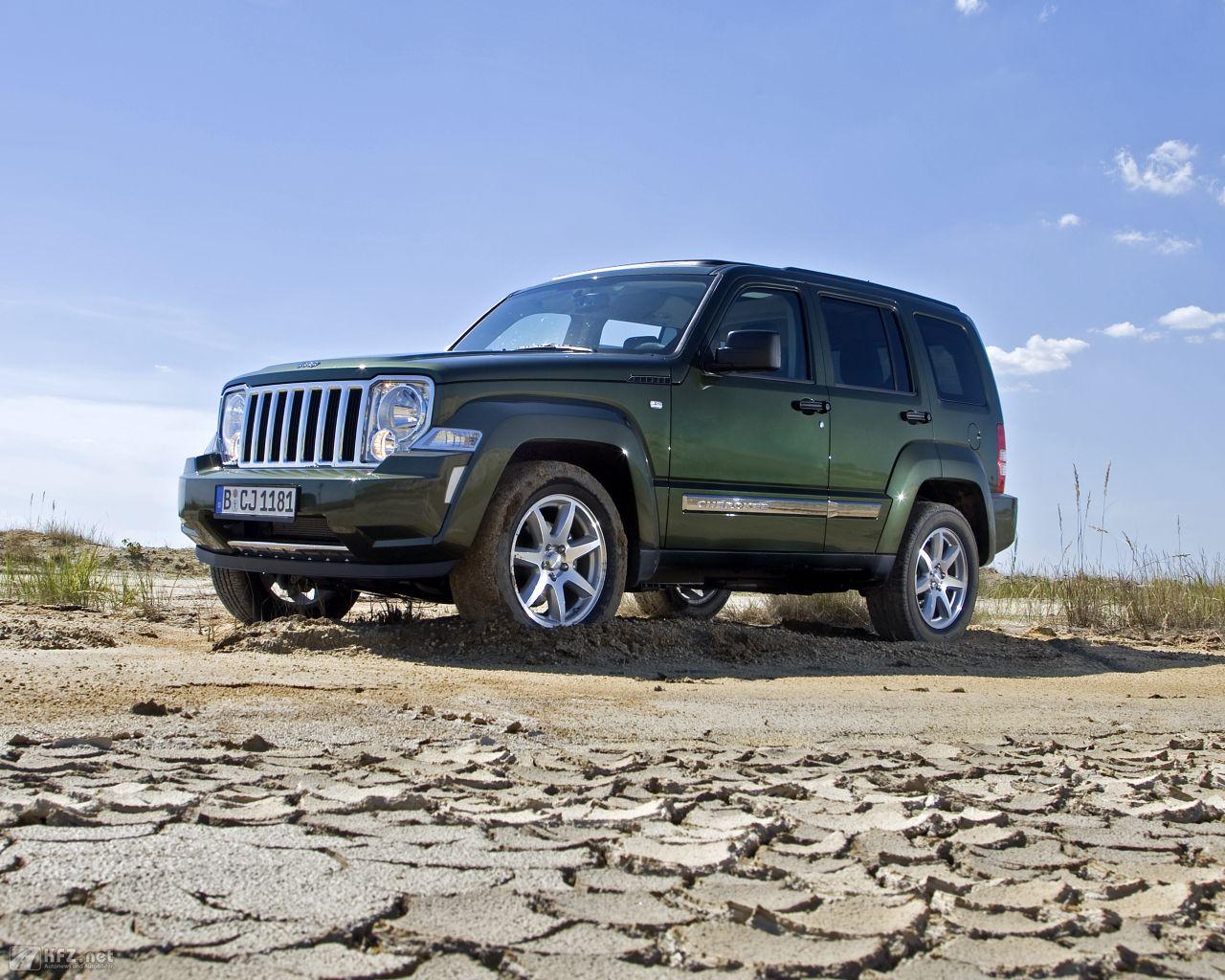 jeep-cherokee-1280x1024-12