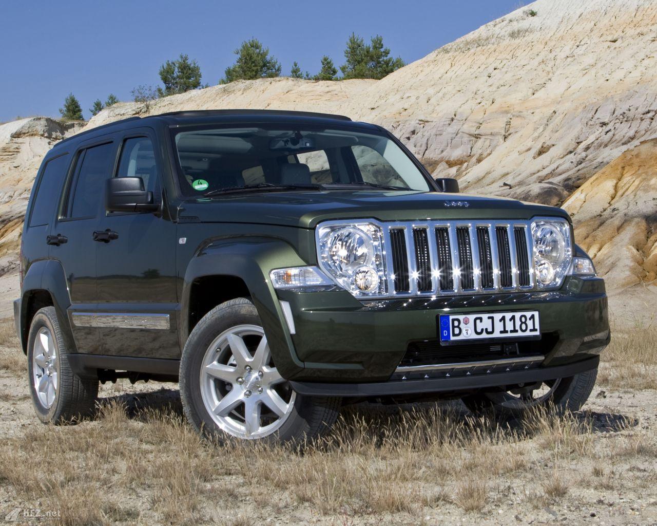 jeep-cherokee-1280x1024-13