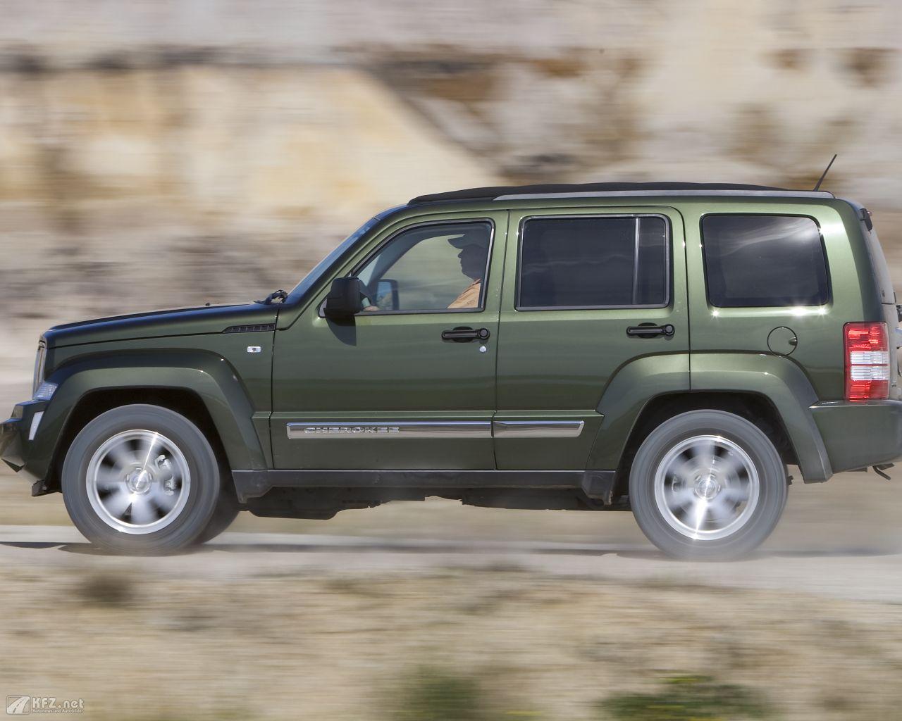 jeep-cherokee-1280x1024-15