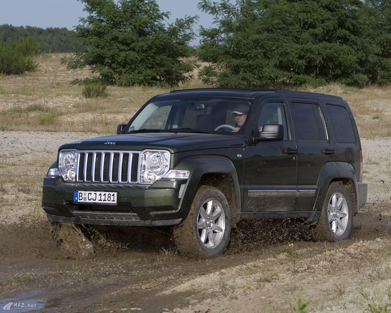 jeep-cherokee-1280x1024-16