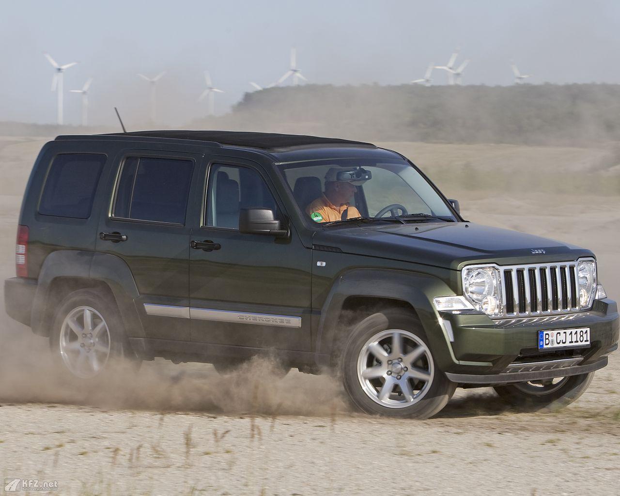 jeep-cherokee-1280x1024-17