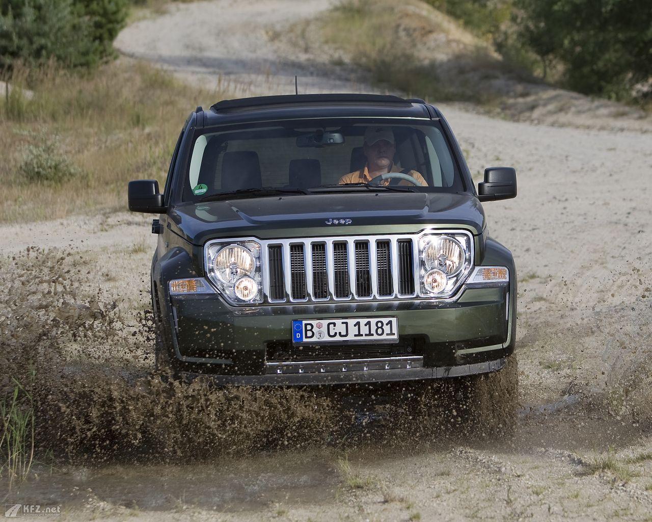 jeep-cherokee-1280x1024-18