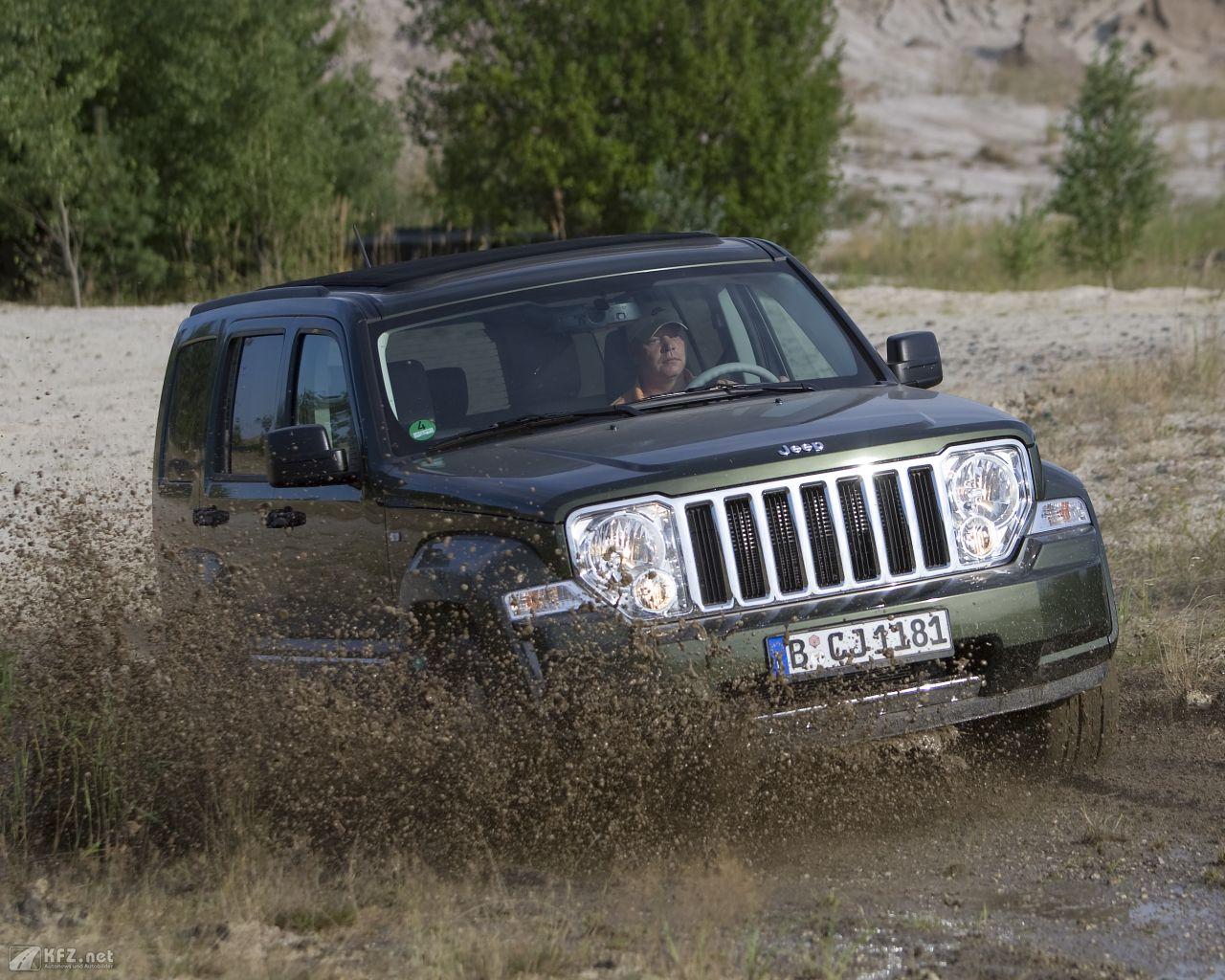 jeep-cherokee-1280x1024-19