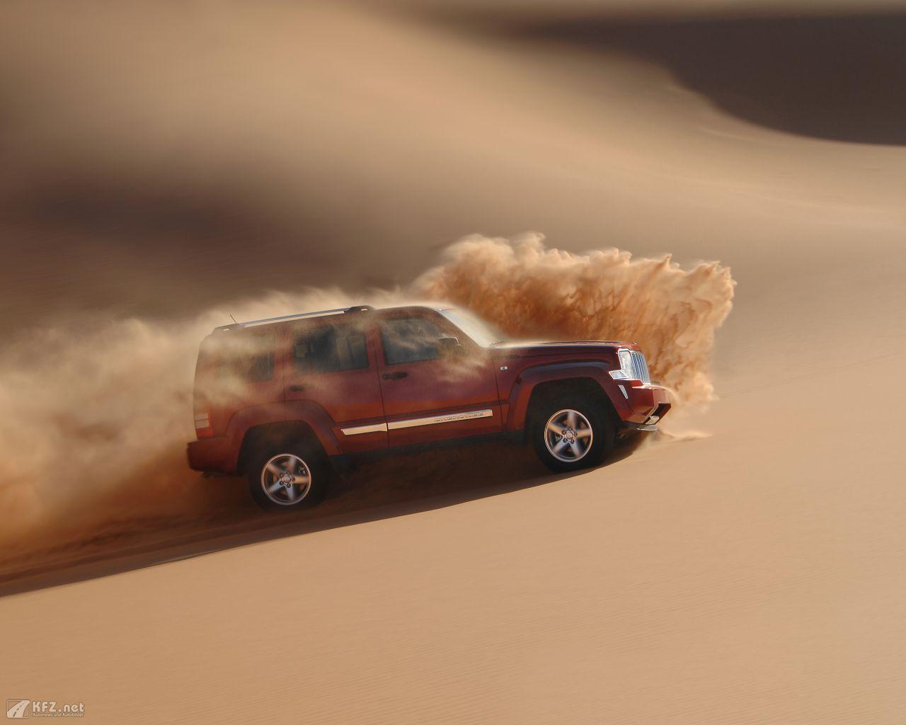 jeep-cherokee-1280x1024-2