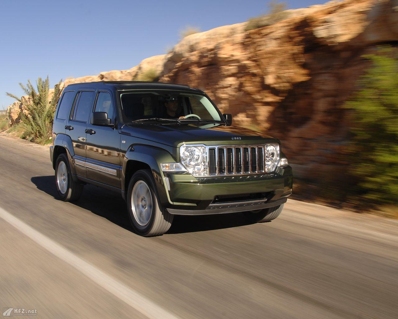 jeep-cherokee-1280x1024-3