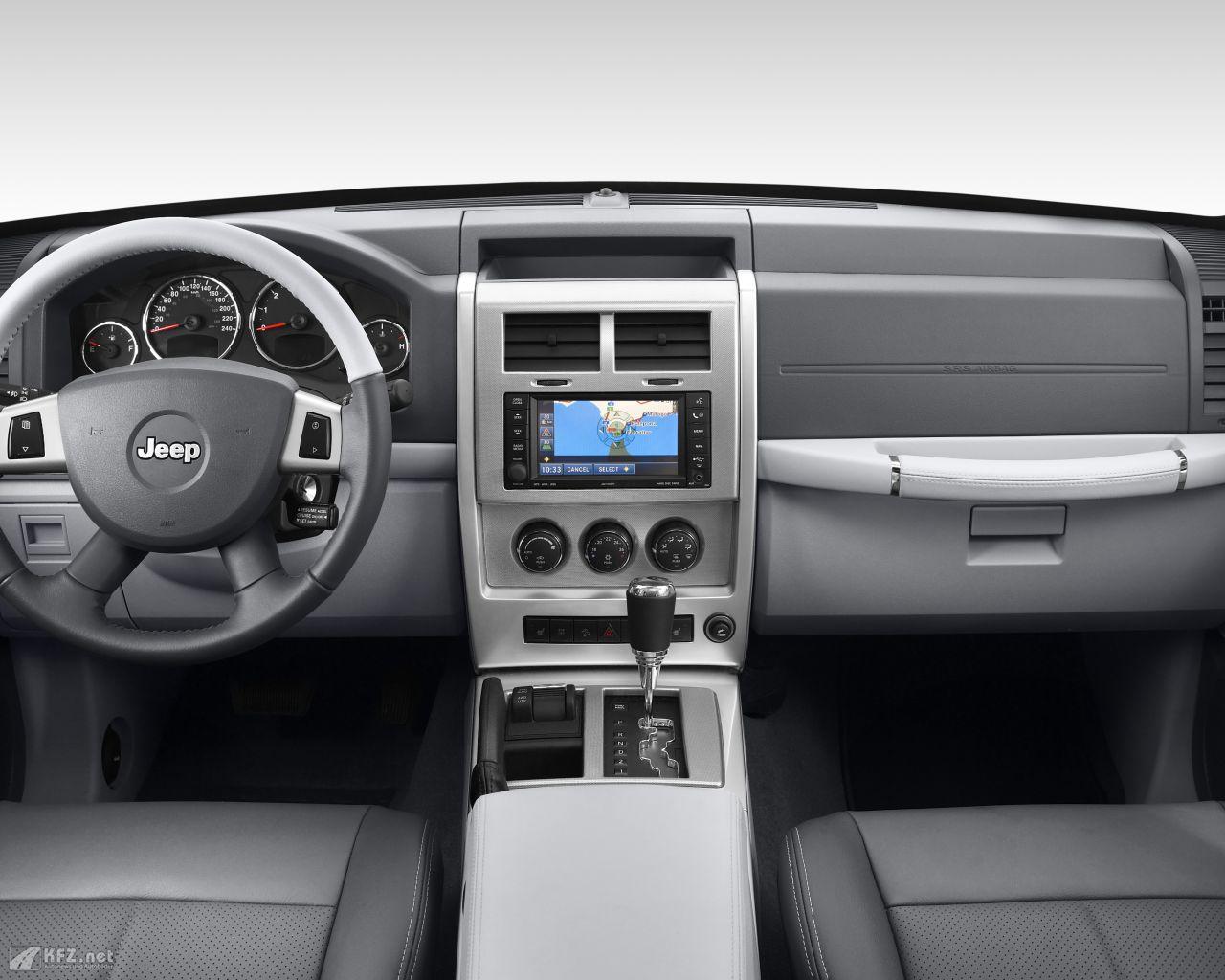 jeep-cherokee-1280x1024-4