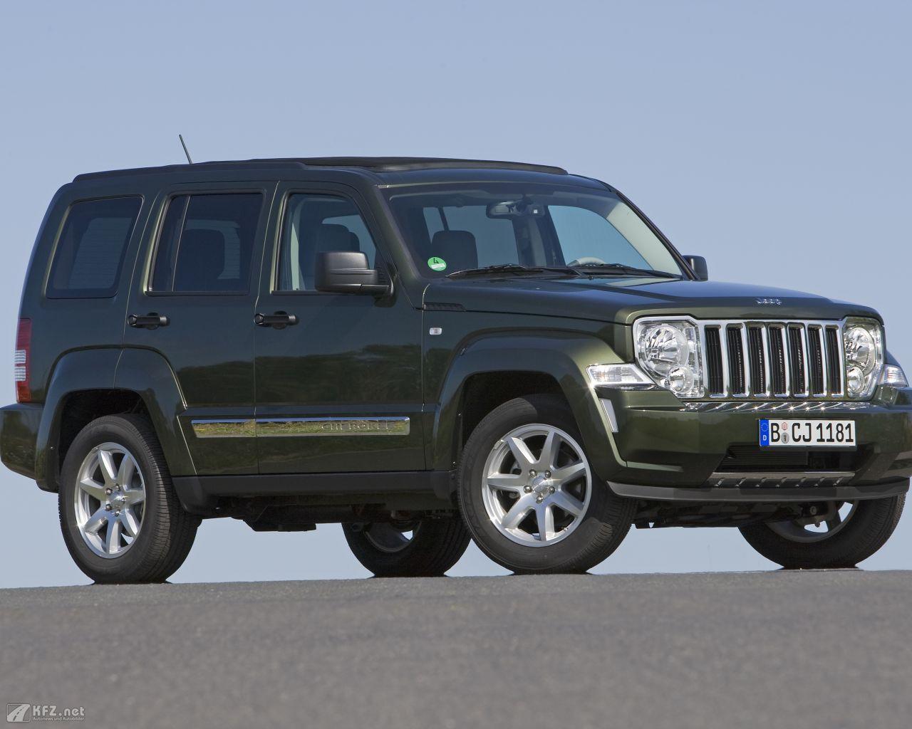 jeep-cherokee-1280x1024-7