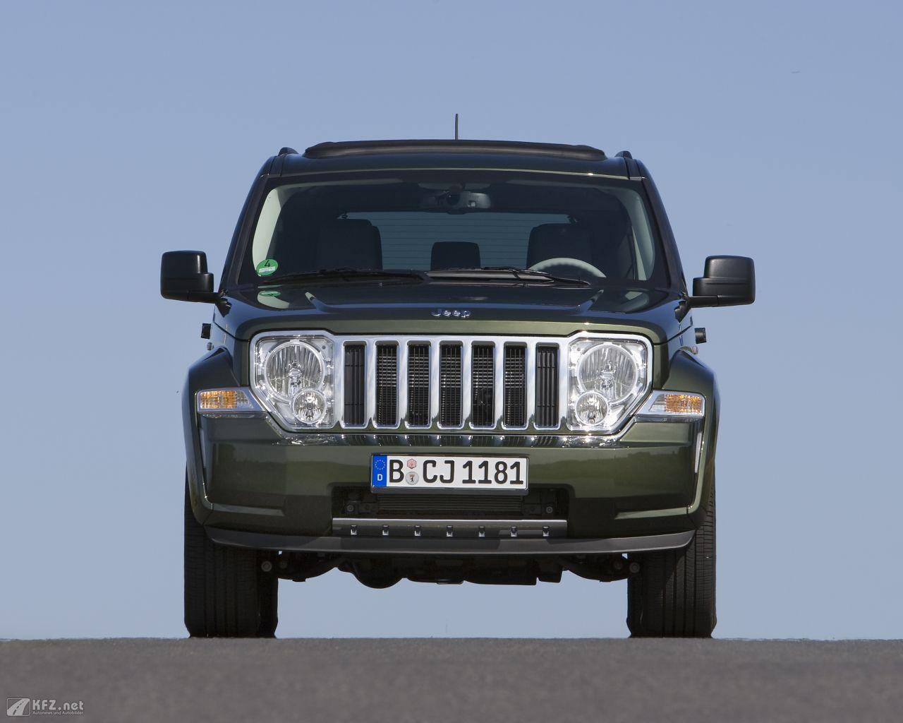 jeep-cherokee-1280x1024-9