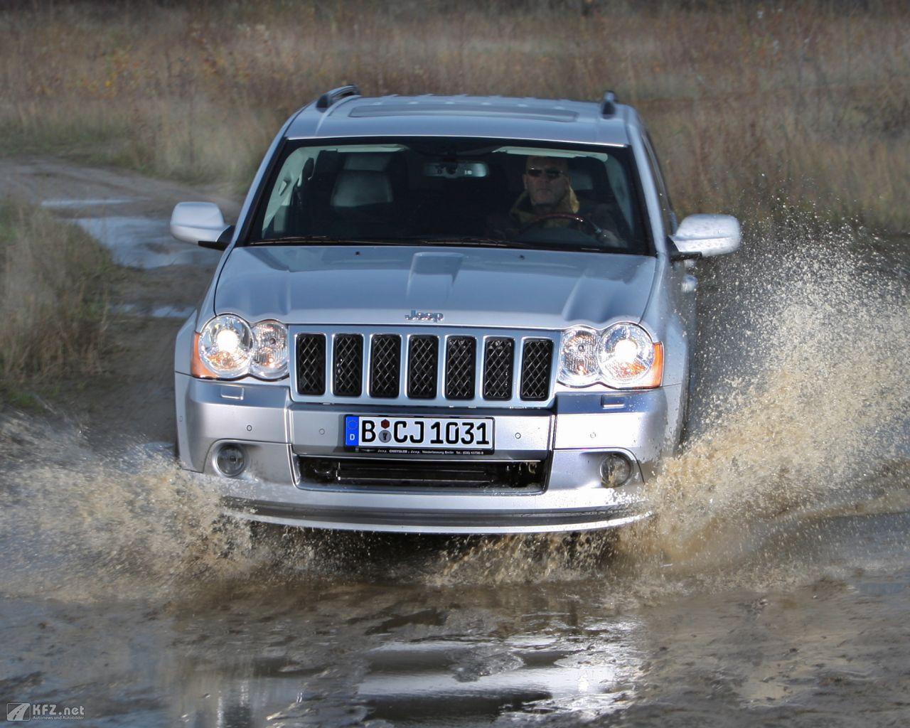 jeep-grand-cherokee-1280x1024-1